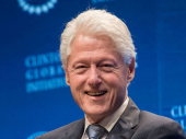 Bil Klinton u bolnici, ali ne zbog korona virusa
