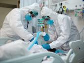 Troje kovid pozitivne dece na respiratorima, Vukomanović: Razmišljanje moje dete sigurno neće da se zarazi nije dobro