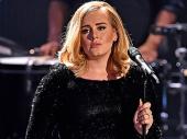 Pevačica Adel objavila povratnički singl