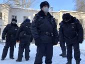 Pucnjava u Rusiji: Učenik 6. razreda otvorio vatru u školi u Permu
