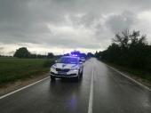 Veliki broj pijanih vozača u Vranju