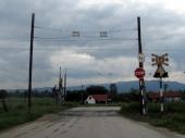 Bez putničkih vozova na deonici Niš - Preševo