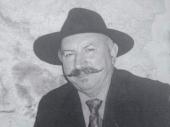 In memoriam Radko Stojančov
