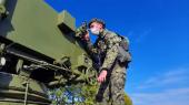 Obuka rezervnog sastava u jedinicama Vojske Srbije