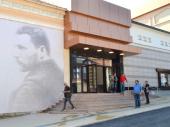 Izložba o 125 godina pozorišnog života u Vranju za start Borinih dana