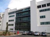 Nepromenjen broj hospitalizovanih u kovid bolnicama
