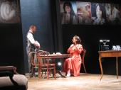 Otvoreni 41. Borini pozorišni dani: Praznik teatra u doba korone FOTO