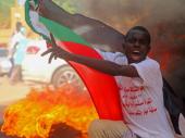 Vojska uhapsila vrh države – UN reagovao;