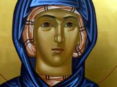 Danas se slavi SVETA PETKA, zaštitnica žena, siromašnih i bolesnih