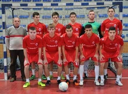 Vranjanci predstavljaju Srbiju na SCHOOL EURO 2016!