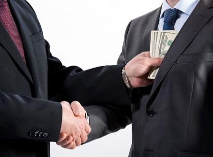 Vranje: Nove mere za borbu protiv korupcije