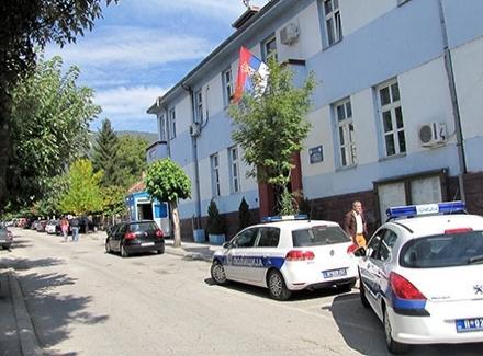 POLICIJA: Veća ZAPLENA DROGE nego prošle godine